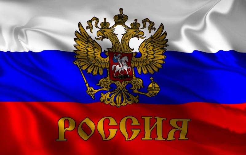Новости - Уважаемые жители Маслянинского района. Дорогие.